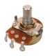 ALPHA Potentiometer